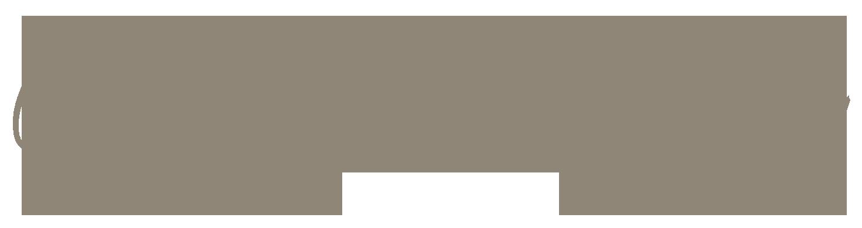 anna matray